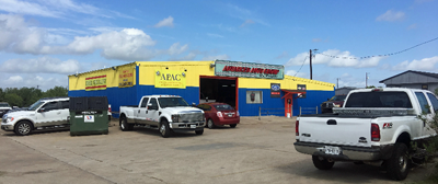Advanced Performance Auto Center | 512-441-2299 | 12812 US Highway 183 S, Buda TX 78610
