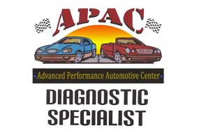 Advanced Performance Auto Center